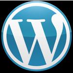WordPress. Как удалить ревизии записей.